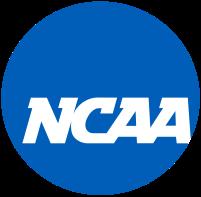1200px-NCAA_logo.svg