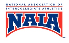 NAIA-Logo.gif
