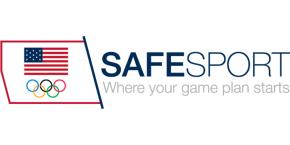 Safesport800x400