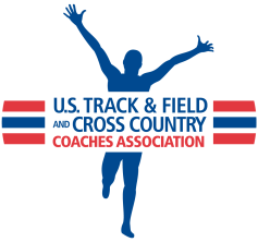 ustfccca-main-blue