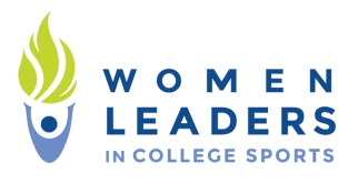 WomenLeaders_Horizontal-color.jpg