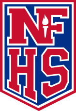 1200px-National_Federation_of_State_High_School_Associations_logo.svg