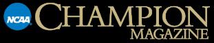 champion-logo-sm1
