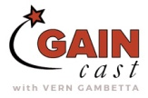 gaincast_new_logo