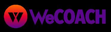 WeCoach_logo_horizontal_gradient_sm