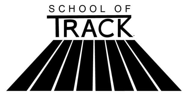 School_of_track_logo2-04